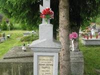 Kwiaton (72)
