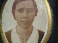 Kwiaton (78)