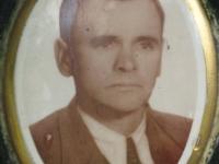 Kwiaton (79)