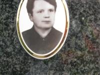 Kwiaton (81)