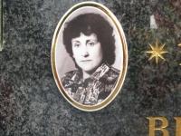 Kwiaton (82)
