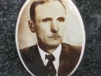 Kwiaton (84)