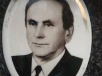 Kwiaton (86)
