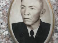 Kwiaton (89)