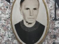 Kwiaton (90)