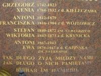 Leszczyny (26)