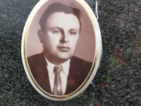 Leszczyny (54)