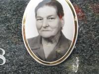 Leszczyny (55)