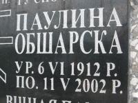 Leszczyny (56)