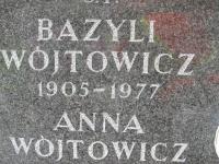 Leszczyny (67)