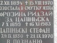 Leszczyny (73)