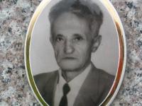 Leszczyny (85)