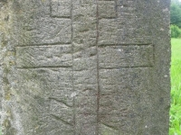 Perunka (35)
