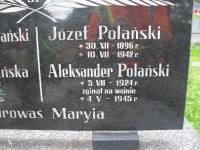 Polany (19)