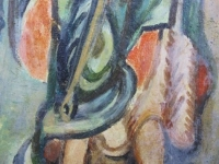 Skwirtne (113)