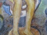 Skwirtne (116)