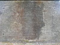 Smerekiwec (128)