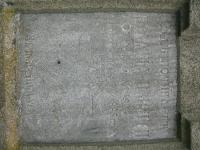 Smerekiwec (131)