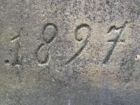 Smerekiwec (140)
