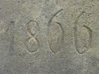 Smerekiwec (157)