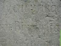 Smerekiwec (161)
