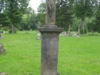 Smerekiwec (168)