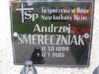 Smerekiwec (174)