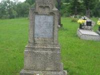 Smerekiwec (186)