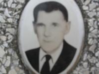 Smerekiwec (195)