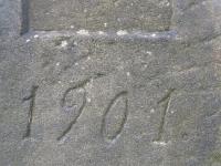 Smerekiwec (204)