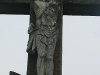 Smerekiwec (92)