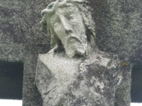 Smerekiwec (93)