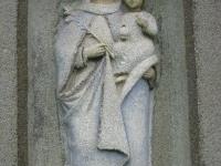 Smerekiwec (96)