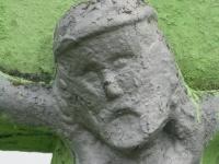 Smerekiwec (41)