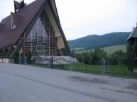 Stawysza (110)