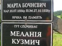 Stawysza (27)