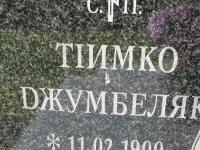 Stawysza (30)