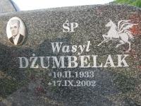 Stawysza (31)
