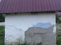Stawysza (105)
