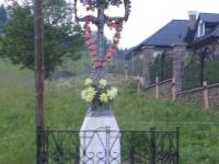 Stawysza (111)