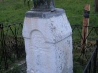 Stawysza (114)