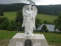 Stawysza (50)