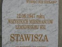 Stawysza (55)