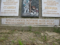 Stawysza (56)