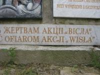 Stawysza (58)