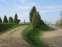 Hrushovychi_001
