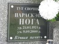 Hrushovychi_005