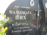 Hrushovychi_017
