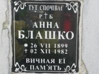 Hrushovychi_026