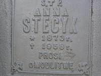 Hrushovychi_068